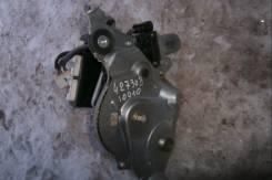 Мотор стеклоподъемника. Toyota Crown Majesta, UZS186, UZS187 Двигатель 3UZFE