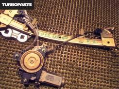 Стеклоподъемный механизм. Toyota Mark II, GX90, LX90, JZX90, JZX91, JZX93, LX90Y, JZX91E, JZX90E, SX90 Toyota Chaser, SX90, LX90, GX90, JZX90, JZX91...