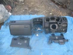 Турбина. Toyota Aristo, JZS160, JZS147, JZS161