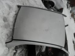 Крыша. Mazda Familia, BHALP Двигатели: Z5DEL, Z5DE