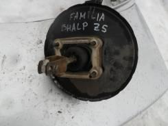 Вакуумный усилитель тормозов. Mazda Familia, BHALS, BHALP