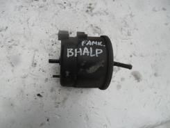 Клапан вакуумный. Mazda Familia, BHALS, BHALP Двигатели: Z5DEL, Z5DE, Z5DE Z5DEL