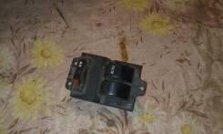Кнопка стеклоподъемника. Honda Prelude, BB8, BB5, BB6, BB7