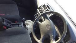 Бардачок. Toyota Vista, SV43
