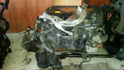 Двигатель в сборе. Opel Astra Opel Vectra, C Двигатель Z18XER