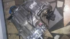 Раздаточная коробка. Nissan Elgrand, ME51, E51, MNE51, NE51 Двигатели: VQ25DE, VQ35DE