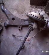 Привод. Mitsubishi Galant, E31A, E33A, E32A Двигатели: 4G37, 4G32, 4G63