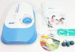 Озонатор бытовой для чистого воздуха, дезинфекции и пр.