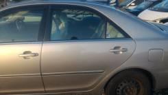 Дверь боковая. Toyota Camry, ACV30, ACV30L Двигатель 2AZFE