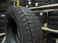 Dunlop DSX, 205/60/16, 205/60R16