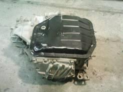 Автоматическая коробка переключения передач. Toyota Succeed, NCP55V, NCP160V, NCP51V, NCP50, NCP51, NCP59G, NCP58G, NCP55, NCP52, NCP165V, NCP58, NCP5...