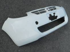 Бампер. Toyota Passo, KGC30
