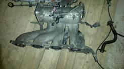 Коллектор впускной. Suzuki Escudo, TD51W, TD61W, TD52W, TD54W Двигатель J20A