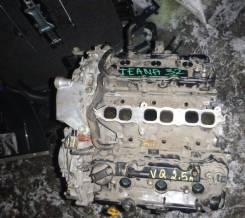 Двс VQ25DE Nissan Teana J32 с 08-, 2WD