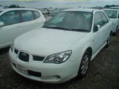 Накладка на порог. Subaru Impreza WRX, GGB, GGA, GG Subaru Impreza WRX STI, GGB Subaru Impreza, GG3, GG2, GGB, GGA, GG
