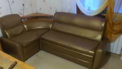 Реставрация мебели, перетяжка, ремонт на дому