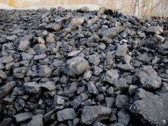 Уголь каменый хакасия орешек. Бурокаменый-3600р