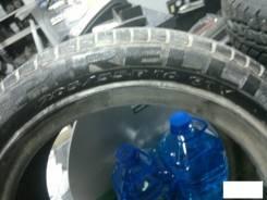 Pirelli P7. Летние, 10%, 2 шт