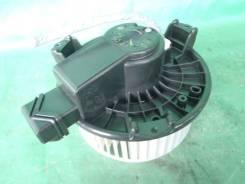 Мотор печки. Honda Stream, RN8, RN9, RN6, RN7