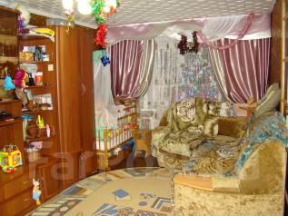 2-комнатная, улица Ленинская 15. Центр, частное лицо, 44 кв.м.