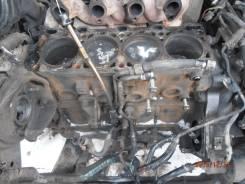Блок цилиндров. Nissan Vanette, SK22MN, SK22VN, SK82MN, SK82VN, SKF2MN, SKF2VN, SKP2MN Mazda: MPV, Cronos, Ford Telstar, Capella, Capella Cargo Двигат...