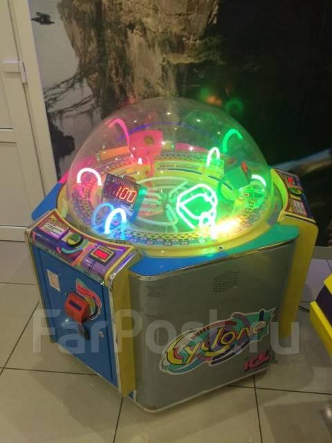 Игровые автоматы бу тула схема выигрыша онлайн казино