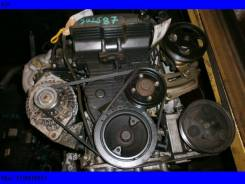 Двигатель в сборе. Mazda Premacy, CR3W, CWFFW, CP8W, CWEFW, CWEAW, CREW, CPEW Mazda Familia, BG6R, BF5S, VY12, BG5P, BFTP, WHNY11, BF6M, WHY10, WFNY10...