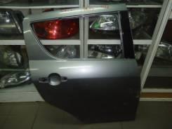 Дверь боковая. Suzuki Swift