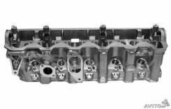 Головка блока цилиндров. Volkswagen: Multivan, Caravelle, Transporter, California, Passat Двигатели: ACV, AJT