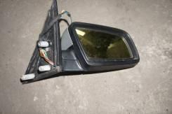 Зеркало коврики задняя фара левая бмв 530. BMW 5-Series