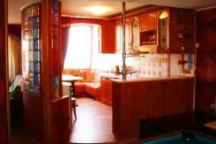 Гостиничный номер ШАТО с сауной, кухней, джакузи и бильярдом