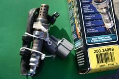Датчик кислородный. Honda Civic Honda Civic Aerodeck Двигатели: D16B2, D14A2, D16W3, D16W4, D16Y3, D14Z3, D16Y2, D14Z4, D14A8, D15B7, D14A7