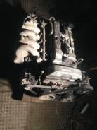 Компрессор кондиционера. Mazda Capella