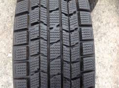 Dunlop DSX-2, 175/70/R14