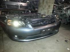 Бампер. Subaru Legacy B4, BL9, BLE, BL5 Subaru Legacy, BLE, BL5, BP, BL9, BP5, BPE Subaru Legacy Wagon, BP5, BPE Двигатели: EJ25, EZ30, EZ20, EJ20