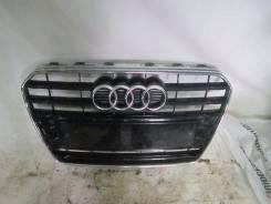 Решетка радиатора. Audi A5