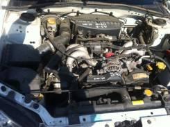 Коллектор выпускной. Subaru Impreza WRX, GGA, GG, GGB Subaru Impreza, GG2, GG, GG3, GGA, GGB Subaru Impreza WRX STI, GGB