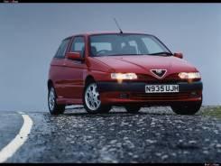 Крыло. Alfa Romeo GTV Alfa Romeo Giulietta Alfa Romeo MiTo, 955 Alfa Romeo Spider Двигатели: 199, B6, 000, 940, A2, 955, A6, B1, A7. Под заказ
