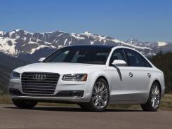 Кузов в сборе. Audi: Q5, Quattro, Q7, TT, S5, Q3, Coupe, A8, S, A5, A4, A7, A6, A1, A3, A2. Под заказ