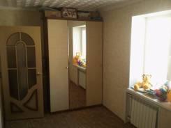 2-комнатная, улица Набережная 7. Светлый ключ, частное лицо, 43 кв.м. Интерьер