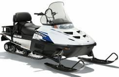 Polaris Widetrak 500 LX снегоход продаю. 85куб. см.
