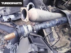Карданный вал. Suzuki Escudo, TD54W, TA74W, TDB4W, TD94W, TDA4W Двигатели: H27A, M16A, J24B, N32A, J20A
