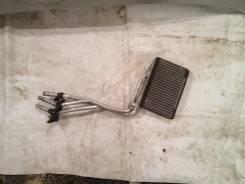Радиатор отопителя. BMW 5-Series, E39