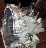 МКПП Mazda 6 11- 1.8L Пробег 3000км Б/У