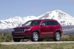 Крыло. Jeep: Liberty, Grand Cherokee, Cherokee, Wrangler, Commander, Patriot. Под заказ