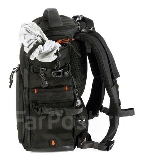 Фоторюкзак benro beyond b400n где купить детские рюкзаки с персон
