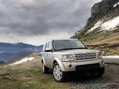 Крыло. Land Rover: Discovery, Discovery Sport, Freelander, Range Rover Evoque, Defender Двигатели: B6324S, 224DT, 204PT, INGENIUM, AJ200, 276DT, 508PN...