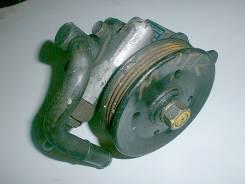 Гидроусилитель руля. Daewoo Matiz Двигатель F8CV