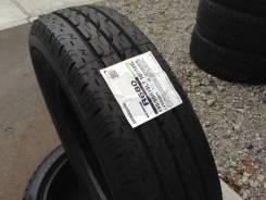 Bridgestone Ecopia R680. Летние, 2013 год, без износа, 4 шт
