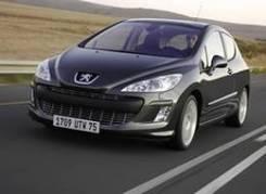 Крыло. Peugeot: RCZ, 4008, 406, 408, 301, 307, 309, Expert, 206, 208, 107, 3008, 806, 1007, Partner, 2008, 4007, 605, 607, 5008, Partner Tepee, 508, 4...